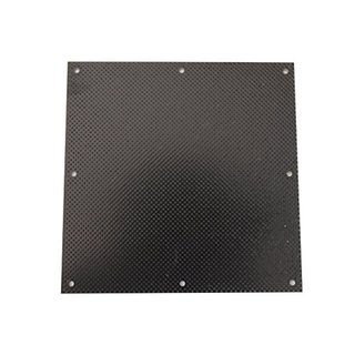 Original Cell board UP Plus / UP Mini Printboard Pressure plate Replacement plate Perforated surface