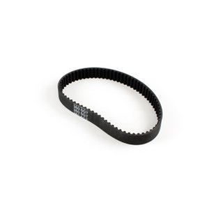 350mm 5GTx15mm Timing Belt