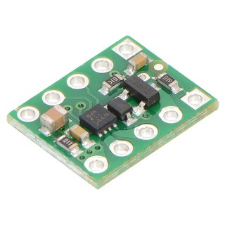 DRV8838 Single brushed DC motor driver support for DC motors H-bridges Motor Driver for bidirectional control