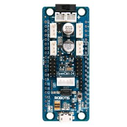OpenCM9.04-C Open-Source-Controller 32-Bit ARM Cortex-M3...