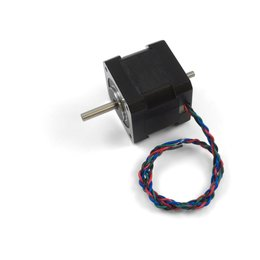 Phidgets 42STH38 Bipolar Gearless Stepper Motor with...
