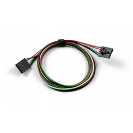 Phidgets HighSpeed Encoder Cable 50cm, 26AWG, 5-wire +5V...