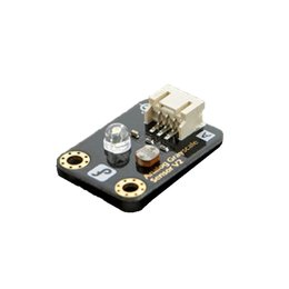 DFRobot Analog Grayscale Sensor for Arduino voltage range...
