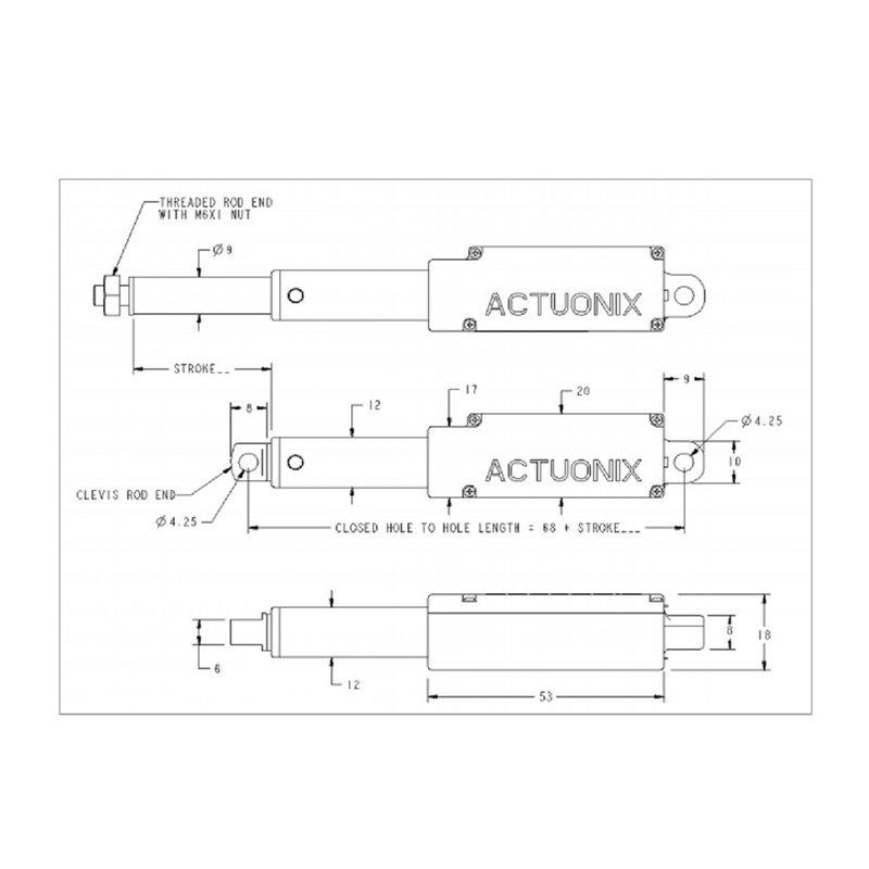 servo 140 limit switch wiring diagram wiring diagram Servo 140 Limit Switch Wiring Diagram servo 140 limit switch wiring diagram