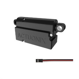Actuonix PQ12-R Micro Linear Servo Linear Actuator for RC...