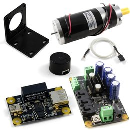 Phidgets - Cerea Autosteer-Set - HKT22-Encoder 3531_0;...